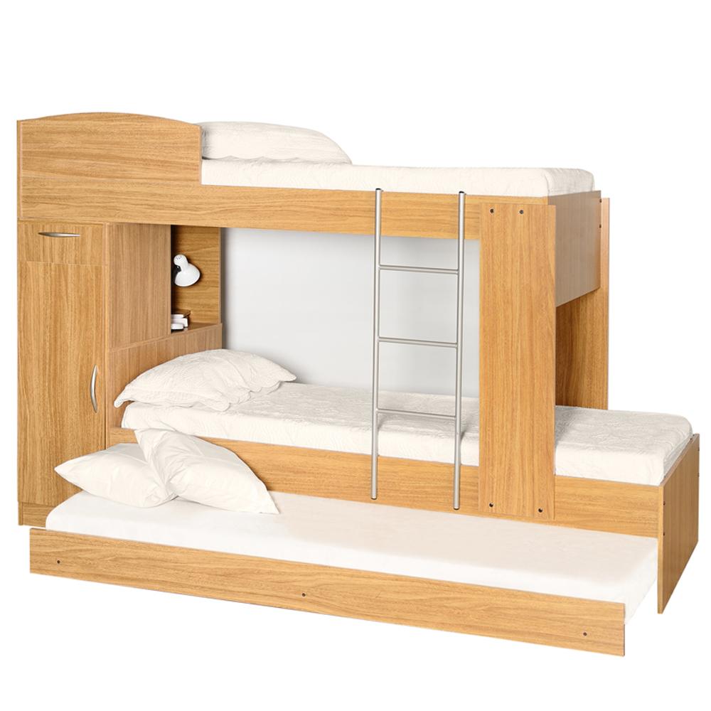 Divan cama platinum 9570 cedro - Cama tipo divan ...